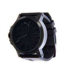 Luce siempre a la moda con el Reloj Puma Motosport Ultrasize bbc210e27bb8