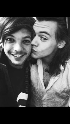 always in my heart@harrystyles yours sincerely Louis