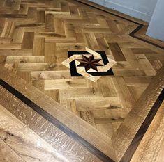 Custom showroom floors from J.L. Vivash Custom Wood Floors. Custom Wood, Chevrolet Logo, Showroom, Floors, Photo And Video, Videos, Photos, Instagram, Pictures