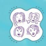Curriculum for Teaching Emotional Self-Regulation