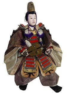 Google Image Result for http://www.japonic.com/japanese-doll/og143/samurai-warrior143.jpg