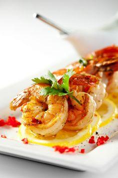 1º Ilhabela Sabor revela pratos da cozinha internacional no litoral paulista | #1ºIlhabelaSabor, #AssociaçãoDeHotéisEPousadasDeIlhabela, #ChefAdelaideEngler, #ChefMarcLeDantec, #IlhabelaSabor, #SaraCampos, #SecretariaDeTurismoDeIlhabela