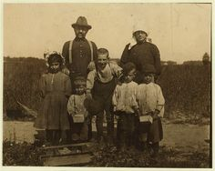 Locating the names of parents is one of the most important jobs of any family historianand we allspend a great deal of time looking for records to do just that. But, as we all know, it's not always an easy task. Parents can be surprisingly elusive -- mysteriously missing from key documents. In a…