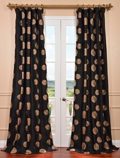 1000 Images About Roman Shade Silk Curtains Draperies On Pinterest Custom Roman Shades