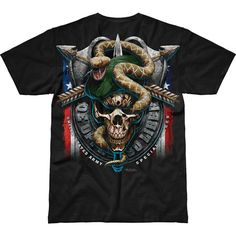 eed43c495709 Army Special Forces  Green Beret  7.62 Design Battlespace Men s T-Shir  Green Beret