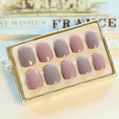 Картинки по запросу nails grey pink