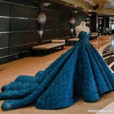 Debut ideas fir my daughter - Debut ideas fir my daughter Source by lisamariekukuk - Cute Prom Dresses, Pretty Dresses, Beautiful Dresses, Formal Dresses, Pink Dresses, Gorgeous Dress, 15 Dresses, Red Ball Gowns, Ball Gown Dresses
