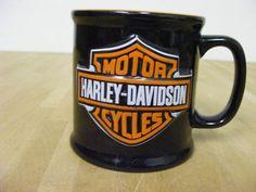 Content/listingImages/20130927/ddd09411-db16-4edd-bc5e-8a4513200241_fullsize.jpg  Harley Davidson mug
