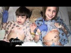 Faces of Mitochondrial Disease - YouTube