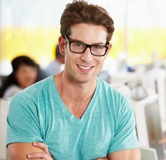 #1HourFastCash are the most excellent loan options offered to borrowers who are in need of cash in crisis situations.