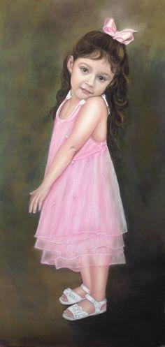 Girls Dresses, Flower Girl Dresses, Pastel, Wedding Dresses, Fashion, Dresses Of Girls, Bride Dresses, Moda, Cake