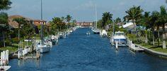ReMax Harbor Realty Punta Gorda Florida