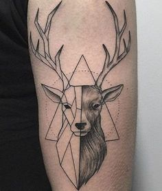 tatoo geometrica (6)