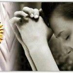 Il nostro staff - Lode a te Gesù