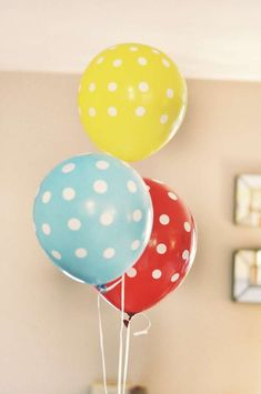 66 Ideas For Baby Boy Party Ideas Curious George Second Birthday Ideas, Third Birthday, 3rd Birthday Parties, Birthday Fun, Curious George Party, Curious George Birthday, Monkey Birthday, Baby Boy 1st Birthday, First Birthdays
