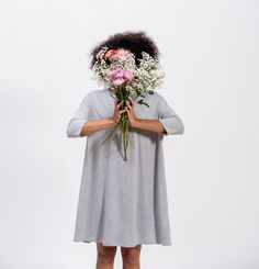 Hutchison-Matty-loose-a-line-dress