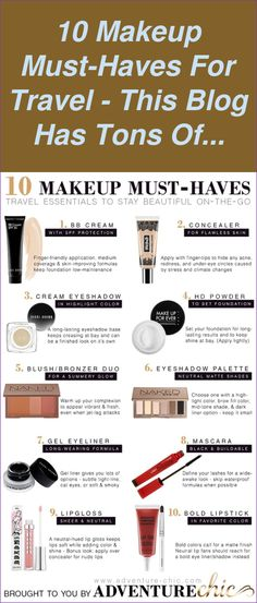 I use makeup every day, but I didn't wish to go without it entirely. So I put myself on a minimal makeup difficulty, and found out to love ... Gosh, i... Minimalist Desk, Minimalist Makeup, Travel Essentials, Travel Tips, Small Makeup Bag, Makeup Must Haves, Tinted Moisturizer, Skin Care Regimen, Makeup Collection