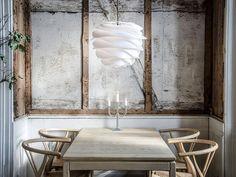 Vita Carmina white – Modish Store