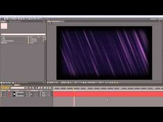 AE Basics Persistent Disc Cache & Above) After Effects, Desktop Screenshot, Adobe, Youtube, Cob Loaf, Youtubers, Youtube Movies