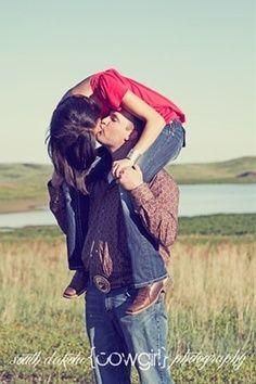 #romantic #love #idea