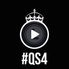 Queens Speech 4 - Lady Leshurr.. Discovered 279,516 times using Shazam, the music discovery app.