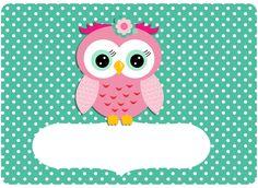 pink-owl-party-free-printables-020.jpg (1169×853)
