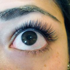 Check out these elegant natural looking lashes by our owner Amy Dickerson! Double tap if you love natural looking lash extensions! @xtremelashes  #livelovelash #lashes #xtremelashes #xtremelashstylist #bestlashes #denverlashes #denver #denverbeauty #love #followme #s4s #boldestyearyet