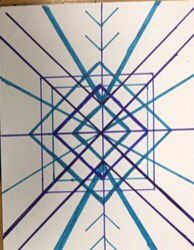 Snowflake #25 Snowflakes Art, Campaign, Things To Think About