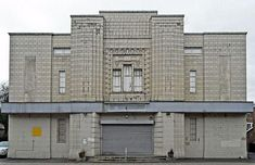 new-olympia-cinema-todmorden-abandoned