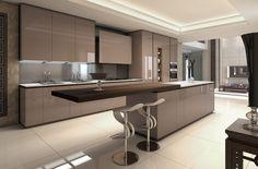 Κουζίνα | Products | Casa Vogue Theocharidis - Επιπλα & Διακόσμηση Casa Vogue Luxury Living Θεοχαρίδης