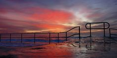 #67 Sunrise, Coast, Celestial, Outdoor, Outdoors, Sunrises, Sunrise Photography, The Great Outdoors, Rising Sun