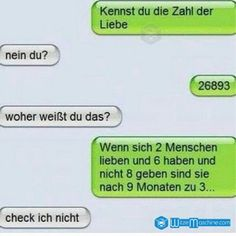 Die lustigsten Top 10 WhatsApp Bilder und Chat Fails Die lustigsten Top 10 WhatsApp Bilder und Chat Fails,Humor/Sprüche Lustige WhatsApp Bilder und Chat Fails 10 Related posts:Timeless And Comfy Jean Outfits For Travelling -. Funny Chat, 9gag Funny, Top Funny, Funny Fails, Funny Jokes, Epic Fail Pictures, Funny Pictures, Funniest Pictures, Whats App Fails