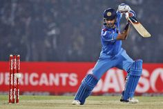 With a win against Bangladesh in the opening match of Arise-Asia Cup, India regained its battered .