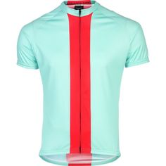 131 Best Cycling Apparel images  28acd47d3