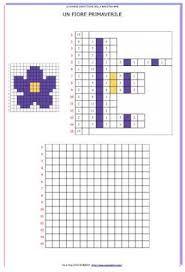 Risultato immagini per coding nella scuola primaria schede pixel art Computer Coding, Computer Science, Escape The Classroom, Math Sheets, Code Art, Pixel Crochet, Pixel Art, Architecture Quotes, School Programs