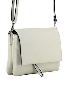 Clutch, Marble, Shoulder Bag, Bags, Fashion, Leather Bag, Silver, Nice Asses, Handbags