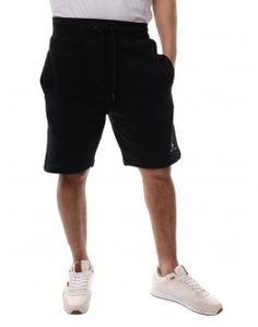 a561b7812b Money Jet Black Supertone Jersey Sweat Shorts Sports Luxe, Summer Wardrobe,  Joggers, Runners