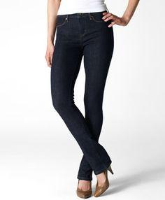 Levis, Mini Boot Leggings. Are Leggings tighter than skinny legs?