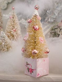 Christmas www.MadamPaloozaEmporium.com www.facebook.com/MadamPalooza