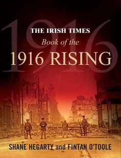 Book of the 1916 Rising