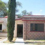 Looking for a Rental? – Escape to Tequis Garage Doors, The Originals, Outdoor Decor, Home Decor, Shopping, Houses, Photos, Decoration Home, Room Decor