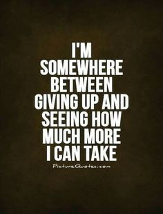 100 Inspirational Quotes About Moving on And Letting Go Quotes 066 depression health mental 861032022488663340 Now Quotes, Go For It Quotes, Quotes About Giving Up, I'm Done Quotes, Quotes About Feelings, Funny Quotes, Sometimes Quotes, Giving Up On Life, Sayings About Moving On
