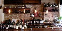 Google Image Result for http://s3.amazonaws.com/scoopst-shared/shared_assets/product_photos/images/550/home_PeriWineBar3.jpg%3F1308090186