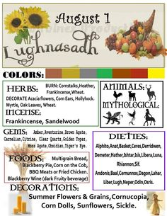Mearas Potions handcrafts the finest Wicca essential oil meditation tools, including Wiccan kits and witchcraft supplies, to make empath life beautiful. Mabon, Samhain, Wiccan Sabbats, Wicca Witchcraft, Pagan Witch, Witches, Which Witch, Under Your Spell, Eclectic Witch