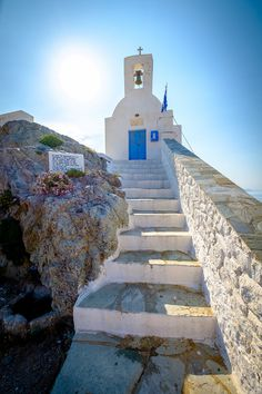 Solve Serifos Island, Greece jigsaw puzzle online with 126 pieces Santorini, Mykonos Greece, Crete Greece, Athens Greece, Kusadasi, Places To Travel, Places To See, Travel Destinations, Travel Around The World