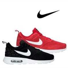 50% Nike Sneakers for Men | Nordstrom: Nordstrom is offering 50% off Nike Men's Sneakers. Enjoy free shipping on all… #coupons #discounts