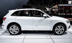 Nice Audi 2017. awesome 2017 Audi Q5 White Audi 2017 Check more at carsboard.pro/......  Cars World Check more at http://carsboard.pro/2017/2017/06/15/audi-2017-awesome-2017-audi-q5-white-audi-2017-check-more-at-carsboard-pro-cars-world/