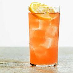 Orange: Rose Collins