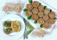 Naše tohtoročné vianočné menu. Ako vždy, bez kapra.  #bezkapra #bezmäsa #vianoce #vianočnémenu #vianocnemenu #vianocnejedlo #stedravecera #štedrá #večera #stedryden #nitra #slovensko #zdraveslovensko #zdravanitra #fit #slovakia #healthy #christmas #food #lentils #sosovica #sosovicovefasirky #fašírky #veganskefasirky #veganskevianoce #rastlinnevianoce #plantfood