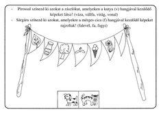 Album Archive - Játék a hangokkal Kindergarten, Tapestry, Album, Hanging Tapestry, Tapestries, Kindergartens, Preschool, Wall Rugs, Pre K